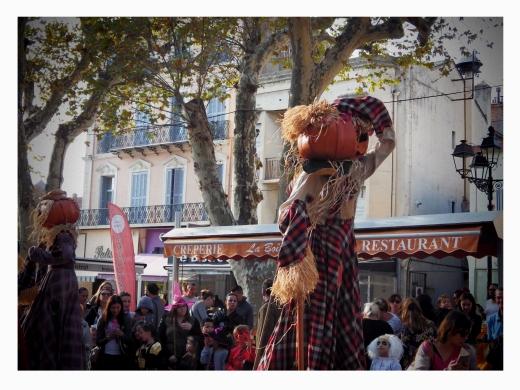Halloween 2017 Draguignan (6)